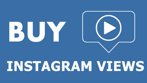 How to Buy Instagram Views